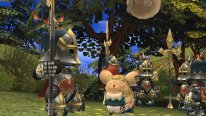 Final Fantasy Crystal Chronicles Remastered Edition 42 30 07 2020
