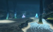 Final Fantasy Explorers 21 08 2014 screenshot 10