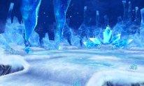 Final Fantasy Explorers 21 08 2014 screenshot 2