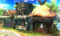Final Fantasy Explorers 21 08 2014 screenshot 8