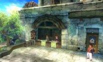 Final Fantasy Explorers 21 08 2014 screenshot 9