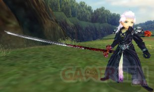 Final Fantasy Explorers 30 07 2015 screenshot 29