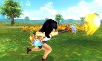 Final Fantasy Explorers VII DLC tenues 19.12.2014  (2)