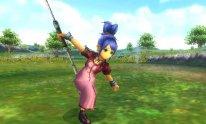 Final Fantasy Explorers VII DLC tenues 19.12.2014  (3)