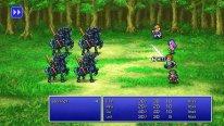 Final Fantasy II Pixel Remaster 30 06 2021 screenshot 1