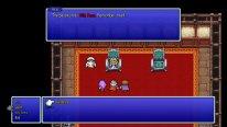 Final Fantasy II Pixel Remaster 30 06 2021 screenshot 2