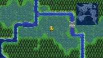 Final Fantasy II Pixel Remaster 30 06 2021 screenshot 3
