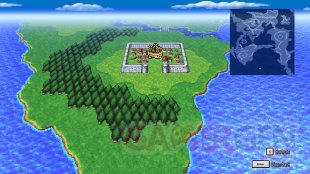 Final Fantasy II Pixel Remaster 30 06 2021 screenshot 4