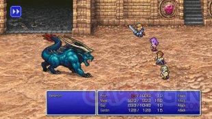 Final Fantasy II Pixel Remaster 30 06 2021 screenshot 5