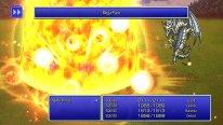 Final Fantasy III Pixel Remaster 30 06 2021 screenshot 1