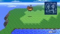 Final Fantasy III Pixel Remaster 30 06 2021 screenshot 2