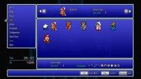 Final Fantasy III Pixel Remaster 30 06 2021 screenshot 3
