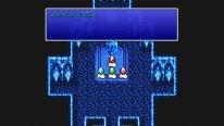 Final Fantasy III Pixel Remaster 30 06 2021 screenshot 4