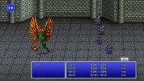 Final Fantasy III Pixel Remaster 30 06 2021 screenshot 6