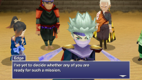 Final Fantasy IV The After Years Les Années Suivantes 23 04 2015 screenshot (4)