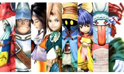 Final Fantasy IX Switch impressions verdict note plus moins image