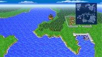 Final Fantasy Pixel Remaster 30 06 2021 screenshot 2