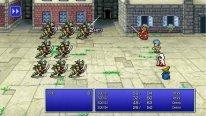 Final Fantasy Pixel Remaster 30 06 2021 screenshot 3