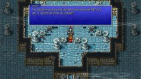 Final Fantasy Pixel Remaster 30 06 2021 screenshot 4