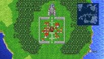 Final Fantasy Pixel Remaster 30 06 2021 screenshot 5
