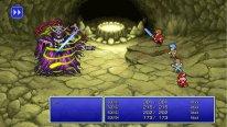 Final Fantasy Pixel Remaster 30 06 2021 screenshot 6