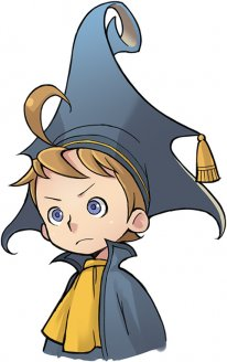 Final Fantasy Record Keeper 17 07 2014 art 1