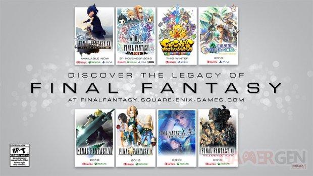 final fantasy switch xbox one