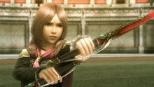 Final-Fantasy-Type-0-HD_01-11-2014_screenshot-1