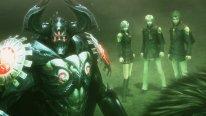 Final Fantasy Type 0 HD 01 11 2014 screenshot 2