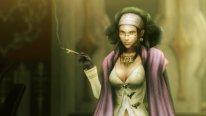 Final Fantasy Type 0 HD 01 11 2014 screenshot 3