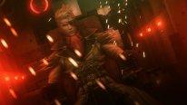 Final Fantasy Type 0 HD 01 11 2014 screenshot 7