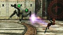 Final Fantasy Type 0 HD 01 11 2014 screenshot 9