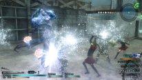 Final Fantasy Type 0 HD 26.01.2015  (11)