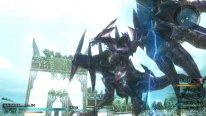 Final Fantasy Type 0 HD 26.01.2015  (12)