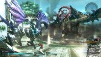 Final Fantasy Type 0 HD 26.01.2015  (13)