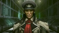 Final Fantasy Type 0 HD 26.01.2015  (14)