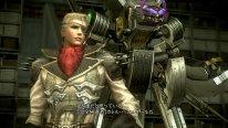 Final Fantasy Type 0 HD 26.01.2015  (1)