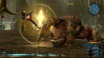 Final Fantasy Type 0 HD 26.01.2015  (5)