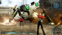 Final Fantasy Type 0 HD 26.01.2015  (6)