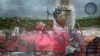 Final Fantasy Type 0 HD 26.01.2015  (7)