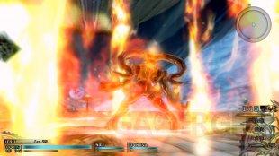 Final Fantasy Type 0 HD 26.01.2015  (8)