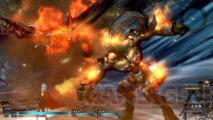 Final Fantasy Type 0 HD 26.01.2015  (9)