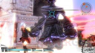 Final Fantasy Type 0 HD 26.09.2014  (1)