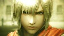 Final Fantasy Type 0 HD 26.09.2014  (2)