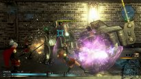 Final Fantasy Type 0 HD 26.09.2014  (3)