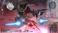 Final Fantasy Type 0 HD 26.12.2014  (12)