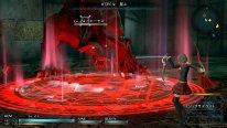 Final Fantasy Type 0 HD 26.12.2014  (13)