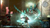 Final Fantasy Type 0 HD 26.12.2014  (14)