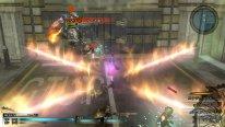 Final Fantasy Type 0 HD 26.12.2014  (15)