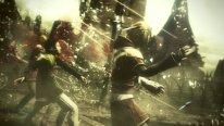 Final Fantasy Type 0 HD 26.12.2014  (19)